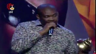 The Headies Beef: Don Jazzy Replied Olamide