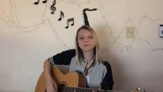 Letícia Pessoa - O Sol e o Luar