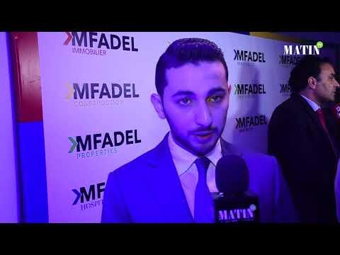 Le groupe Mfadel affiche de nouvelles ambitions