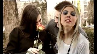 Denisa - Cere-mi tot ce vrea inima ta (VIDEOCLIP) Manele Noi 2014