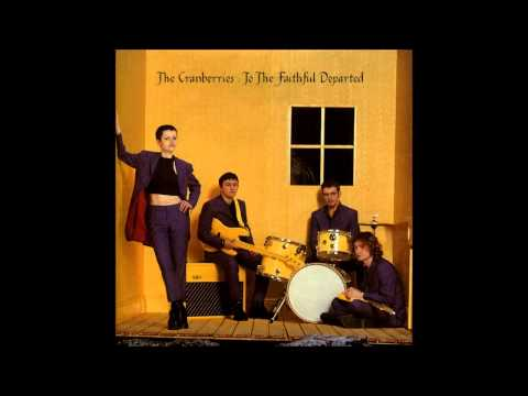 the-cranberries-joe-hq-audio-thedarkus