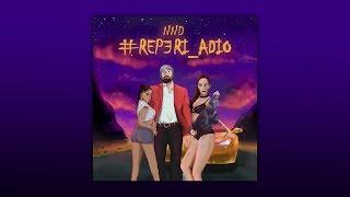 NND - SANDRA AFRIKA FLOW feat KREEZKILLA (OFFICIAL AUDIO)