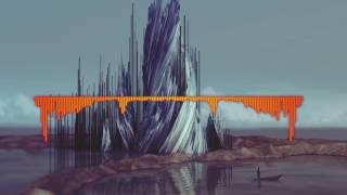 Matches - Ephixa / Stephen Walking / Aaron Richards [Monstercat Release]