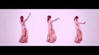 Kerme Fresh - Vamos a Bailar (Official Video)