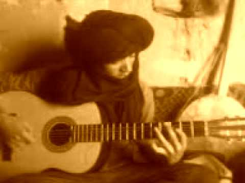 Berber Music,hassan mouhou,www.Morocco-Excursion.com