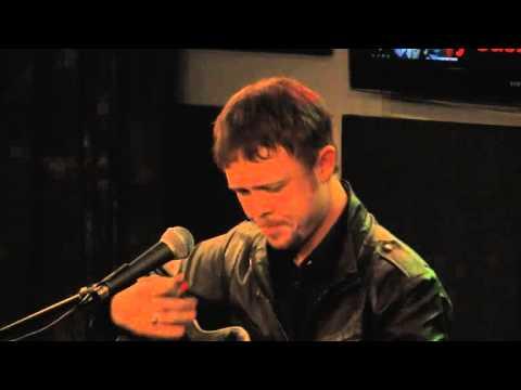 Bradley Gaskin Tennessee Whiskey Chords Chordify