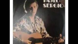 Paulo Sérgio Desiludido 1972