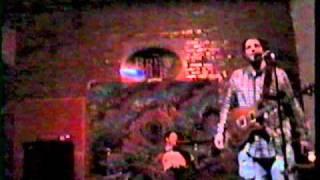 The Doug Gurney Song - Gypsy Groove Circus, 1997