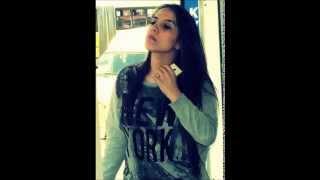 Seda Tripkolic - Nasip Değilmiş ( Cover )