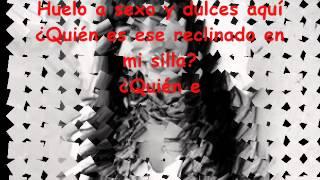 Cassie Steele - Sex and Candy (Cover) (Traducida al Español)