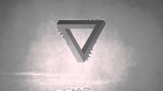 Cedric Gervais & CID - Never Come Close (Pundubz X Sex Whales Remix)