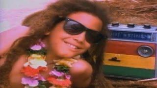 Bob Marley - Waiting In Vain (Official Video HD)(Audio HD)