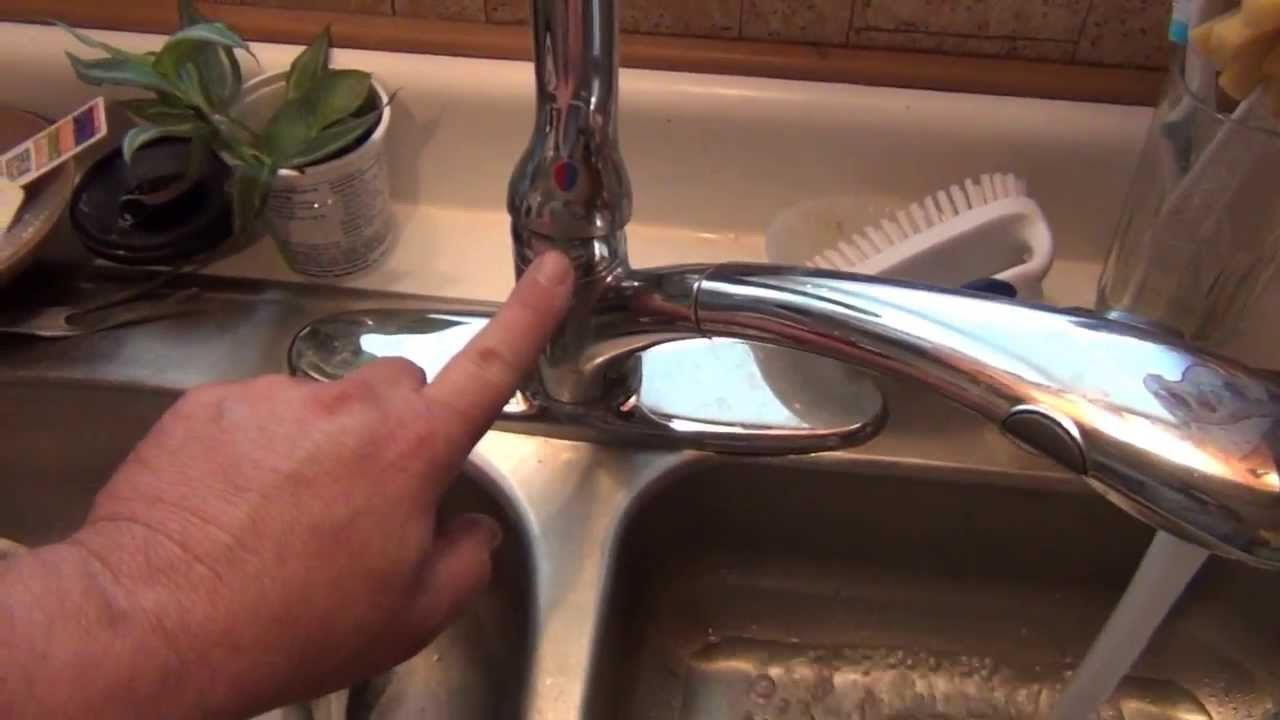 Affordable Plumbing And Heating Corte Madera CA