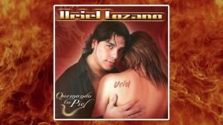 Uriel Lozano - Porque Te Quiero Mucho