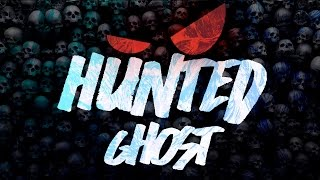 "HARD TRAP BEAT!! DRAKE // MEEK MILL //DESIIGNER TYPE BEAT INSTRUMENTAL |""Hunted Ghost""|"