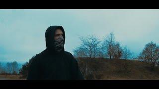MKJ ft. Julie Elody - Mountain Lion (Music Video)