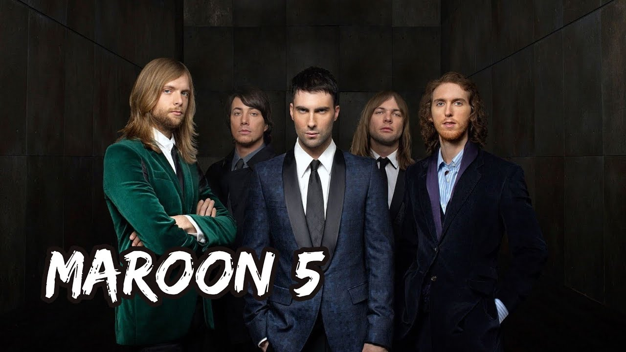 Discount On Maroon 5  Julia Michaels Concert Tickets St. Louis Mo