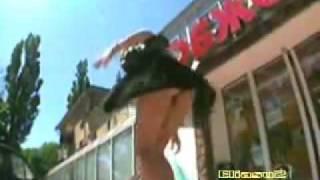 Pegadinhas Picantes - Sbt - Mostrando a Bundinha - Ventania Indiscreta