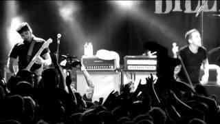 """Billy Talent: """"Fallen Leaves"""" (Live in Hamburg)"""