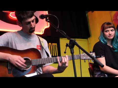 tigers-jaw-divide-acoustic-feet-first-productions