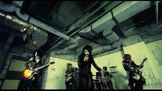 シュヴァルツカイン [Moment glow] MV FULL