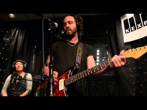phosphorescent-terror-in-the-canyons-the-wounded-master-live-on-kexp-kexpradio