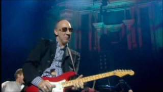 Can't Explain Live at the Royal Albert Hall