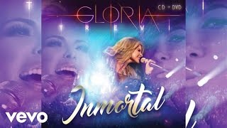 Gloria Trevi - Quítame La Ropa (Audio)