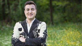 Valentin Sanfira - Merg pe drum cu capul gol (Official Audio) NOU