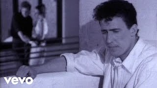 Orchestral Manoeuvres In The Dark - Hold You