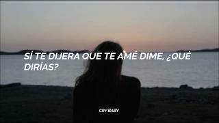 The Neighbourhood - The Beach (Sub Español)