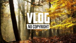 Mulle - My New Me (Vlog No Copyright Music)