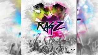 "Rauf Celestine - Ragz ( Lyric Video) ""2017 Soca"" (Trinidad)"