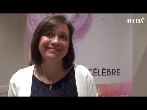 Video : Wafasalaf célèbre les femmes innovantes