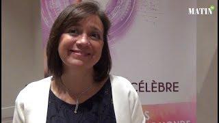Wafasalaf célèbre les femmes innovantes