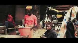 Otu Bala Jah - Ya Kamerun