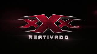 Triplo X: Reativado - Trailer #3 HD Legendado [Ruby Rose, Vin Diesel]