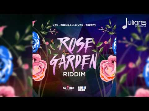 kes-love-ah-de-music-rose-garden-riddim-2016-soca-julianspromostv-music-events
