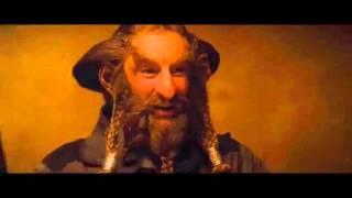 Ultimate Blunt The Knives - Dwarves Cast