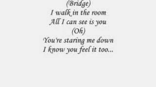 Burnin' Up- Jonas Brothers w/ lyrics