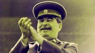 March of the Soviet Tankists - Марш советских танкистов (Ear Rape)