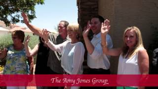 Kid Home Buyers | Amy Jones Group