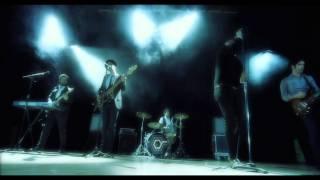 Enjambre - Dulce Soledad (Video Oficial HD)