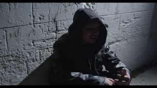 "Vital Mindz ""Tryna Live"" (Music Video)"