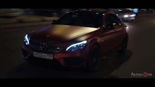 BALTI - Ya Lili Remix 2018 new clip (يا ليلي ريمكس)