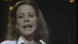 Lenka Filipová - Prý se tomu říka láska