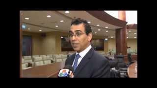 Deputado José Coutinho crítica que o Governo não preocupa os problemas sociais de Macau