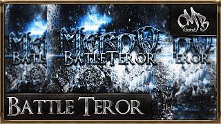 Merdo - Battle Teror (Official Video) 2015