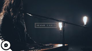 Jessie Early - Wild Honey | OurVinyl Sessions
