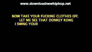 lil wayne no worries lyrics karaoke